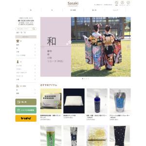 sasaki Beauty&Health
